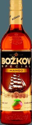 Medium bozkov mango rum 400px
