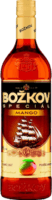 Small bozkov mango rum 400px