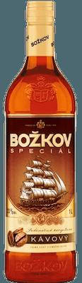 Medium bozkov special rum 400px