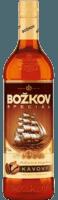 Small bozkov special rum 400px