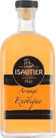 Small isautier arrange exotique rum 400px