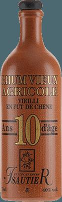 Medium isautier 10 year gres rum 400px