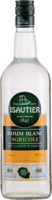 Small isautier blanc 55 rum 400px