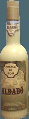 Medium aldabo crema al ron rum 400px