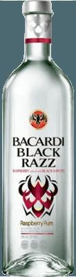 Medium bacardi black razz rum 400px