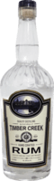 Timber Creek Light rum