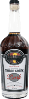 Small timber creek dark rum 400px