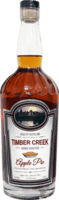 Small timber creek apple pie rum 400px