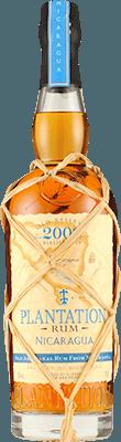 Medium plantation nicaragua 2003 rum 400px