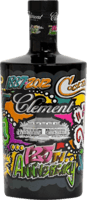 Small clement 125th anniversary rum 400px