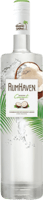 Small rumhaven coconut rum 400px