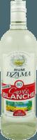 Small dzama la cuvee blanche rum