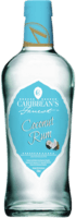 Small caribbean s finest coconut rum 400px