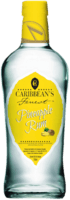 Small caribbean s finest pineapple rum 400px