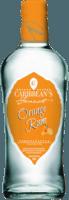 Small caribbean s finest orange rum 400px