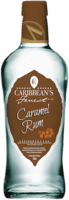 Small caribbean s finest caramel rum 400px