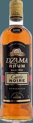 Medium dzama cuvee noire rum 400px