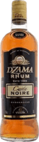 Small dzama cuvee noire rum 400px