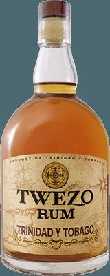 Medium twezo trinidad   tobago rum 400px