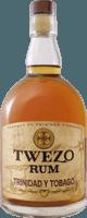 Small twezo trinidad   tobago rum 400px