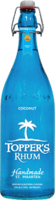 Small topper s coconut rum 400px