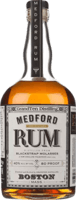 Small medford gold rum 400px
