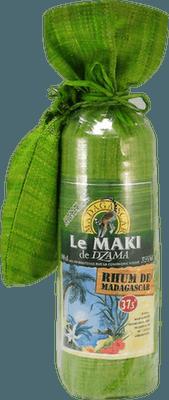 Medium dzama le maki blanc rum orginal 400px