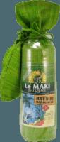 Small dzama le maki blanc rum orginal 400px