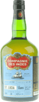 Small compagnie des indes st. lucia 2002 13 year rum 400px