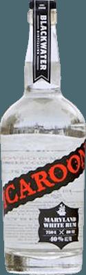 Medium picaroon white rum 400px