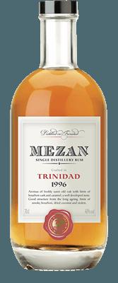 Medium mezan trinidad 1996 rum 400px