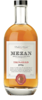 Small mezan trinidad 1996 rum 400px