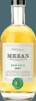Mezan 2005 Jamaica rum