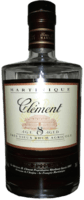 Small clement 8 year rum 400px