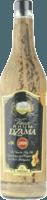 Small dzama vieux 10 rum 400px