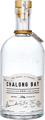 Medium chalong bay light rum 400px