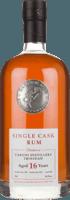 Small gleann mor caroni trinidad 1999 16 year rum 400px