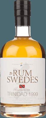 Medium swedes trinidad 1999 rum 400px
