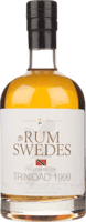 Swedes 1999 Trinidad rum