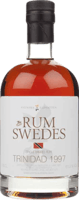 Small swedes trinidad 1997 rum 400px
