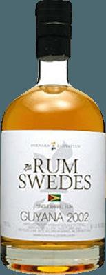 Medium swedes guyana 2002 rum 400px