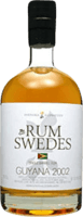 Small swedes guyana 2002 rum 400px