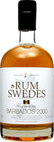 Small swedes barbados 2000 rum 400px