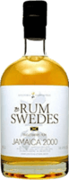 Small swedes jamaica 2000 rum 400px