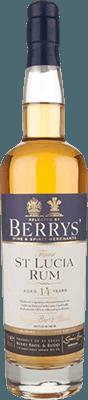 Medium berry s st lucia 14 year rum 400px