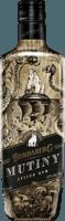 Small bundaberg mutiny rum 400px