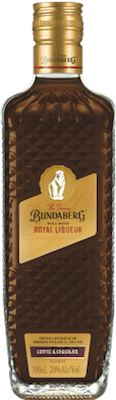 Medium bundaberg coffee   chocolate rum 400px