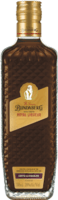 Small bundaberg coffee   chocolate rum 400px