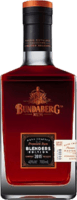 Small bundaberg master distillers blenders edition 2015 rum 400px