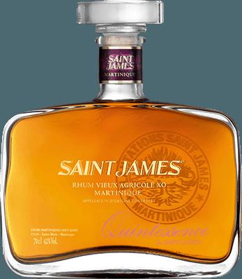 Medium saint james quintessence rum 400px